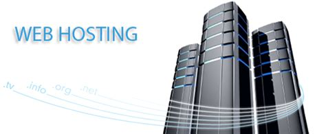 web hosting your blog writing variety