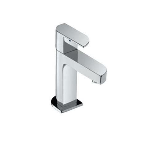 www jaquar bathroom fittings jaquar bathroom sanitaryware fittings price 2017 latest