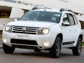 Renault Cars Duster Renault Duster Photos Photogallery With 15 Pics