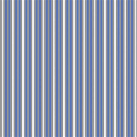 cobalt blue stripe fabric delsie spoonflower