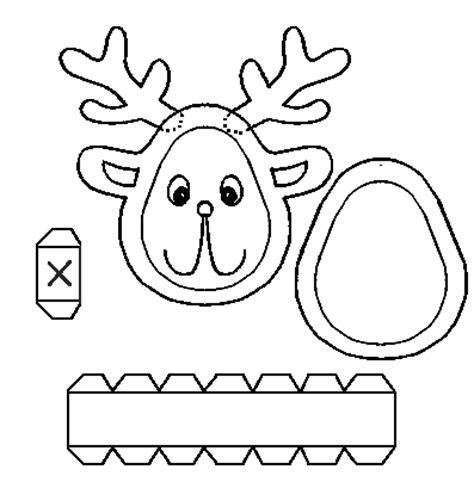 Kostenlose Vorlagen Weihnachten Lichterketten Basteln Kostenlose Vorlagen Und Anleitungen F 252 R Weihnachten Bastel Tipps De