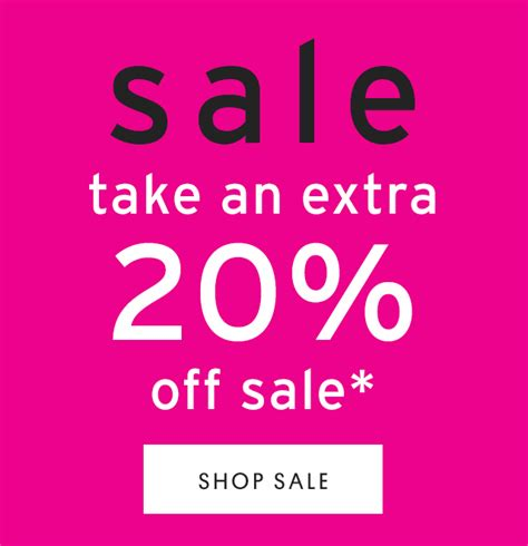 Eluxury Sale Additional 20 by The Hub 187 Topshop Affiliates 20 Sale