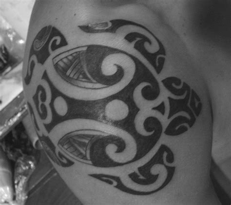 adornment tattoo 40 best tribal tattoos and adornment images on