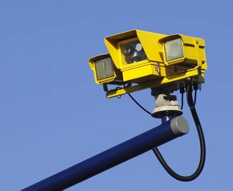 the £800,000 speed camera cock up   mcn