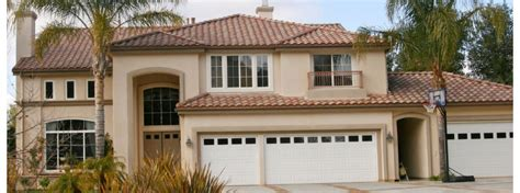 house painters san diego san diego house painting daniel s painting customer reviews