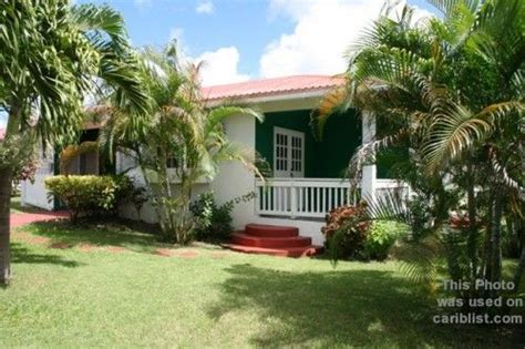 buy house barbados 257 best houses to buy images on pinterest barbados houses to buy and real estate business