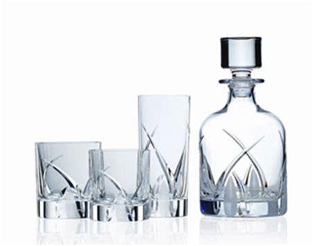 bicchieri da bar bicchieri da bar i tuoi casalinghi su tavolaregalo