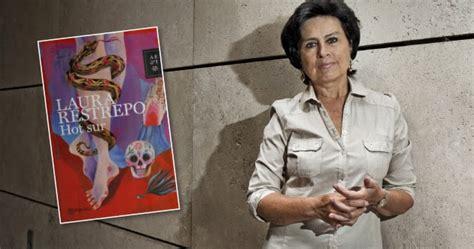 libro hot sur del castillo literario el mundo en tres relatos
