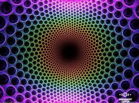 ilusiones opticas vista de borracho juegosmentales ilusiones 211 pticas es cualquier ilusi 243 n del