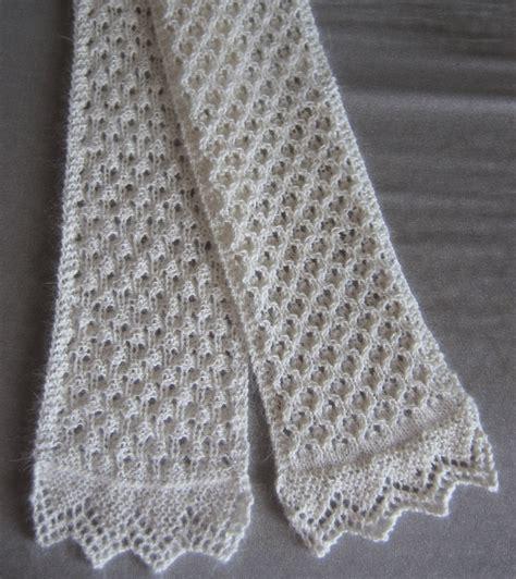 free knitting patterns scarves pinterest free knitting scarf pattern knitting pinterest