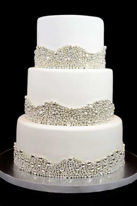 1000  images about CHWV Wedding Cake on Pinterest