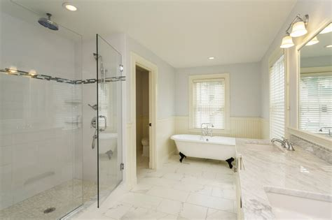 ideas for bathroom remodel 12 master bathroom remodel ideas surdus remodeling