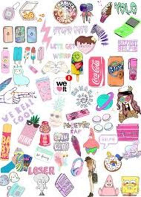 cute wallpaper for viber m 225 s de 1000 ideas sobre emoji wallpaper en pinterest