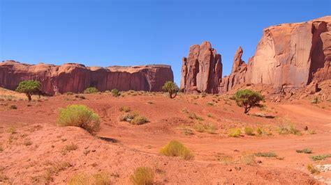 desert landscape 37485 1920x1080 px hdwallsource com