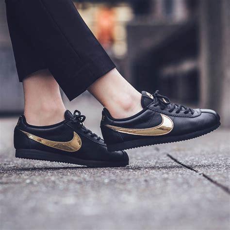 Harga Nike Huarache Gold nike cortez white gold ilpaesechenonce it
