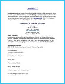 carpenter cover letter industrial carpenter cover letter anthropology essays