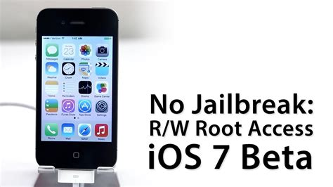 cydia full version free no jailbreak jailbreak iphone 4 full version 6 1 3 creatjane