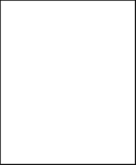 espacios en blanco comercio electr 243 nico maquetaci 211 n uso del espacio