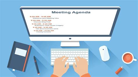 1 on 1 meeting template awesome template minutes meeting template