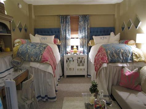 dorm room bed skirts dorm room traditional bedroom jackson by after