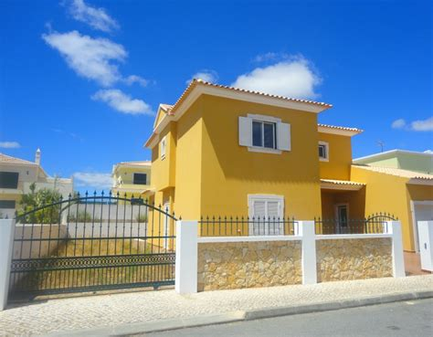 haus kaufen in portugal algarve immobilien kaufen in portugal haus kaufen seite 3