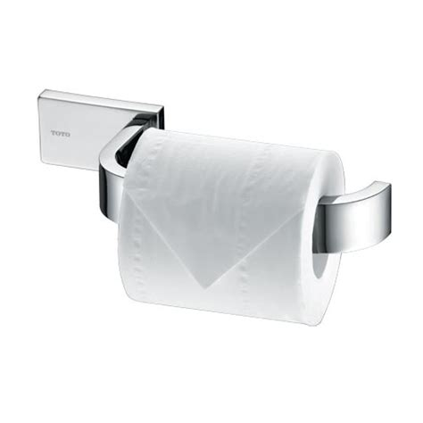 Toto Icon Tx703ai Paper Holder Ideal Merchandise Toto Bathroom Accessories