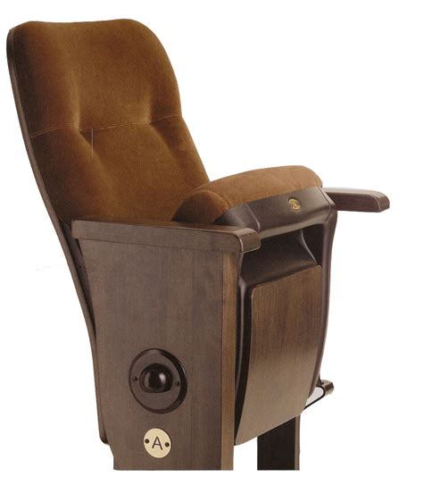 seating chairs theater seating preferred seating co inc