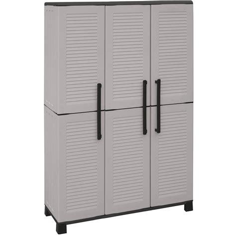 armario plastico ikea decorar cuartos con manualidades armarios plastico exterior