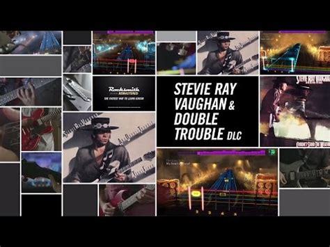 stevie ray vaughan  double trouble  night  texas   youtube  lyrics