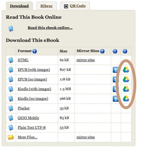 download mp3 from google drive google drive ebooks download bursa lagu top mp3 download