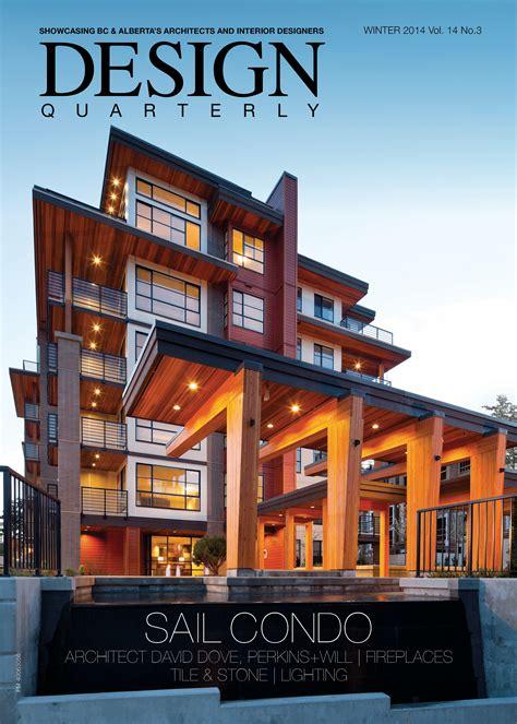 design quarterly magazine design quarterly reminet