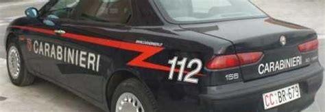 dati polizia penitenziaria 208 posti minacciavano e violentavano detenuti arrestati agenti