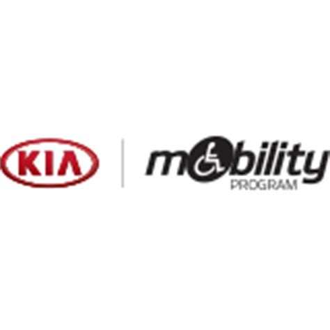 kia mobility rebate kia mobility program driving possibilities home
