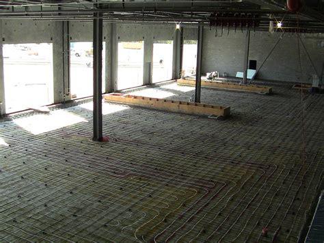 Heated Cement Floor by Heated Floor Concrete Heated Floor Acura Legend Floor Mats