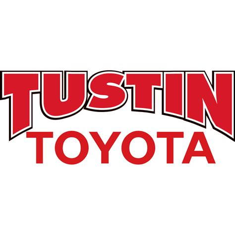 Tustin Toyota Service Hours Tustin Toyota 36 Auto Center Dr Tustin Ca Auto Dealers
