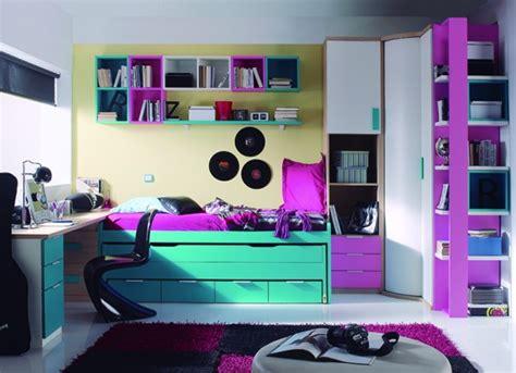 imagenes habitaciones originales ideas originales para habitaciones originales y juveniles