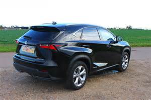 Lexus 4x4 Used Lexus Cars For Sale N I Autos Post