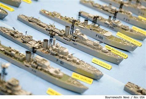 Capitan Tweezer foro de historia militar el gran capit 225 n ver tema toda una vida construyendo 432 maquetas