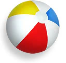 Beach ball png transparent images png all