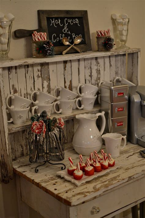 Home And Decor Atlanta by 40 Ideas To Create The Best Coffee Station Decoholic