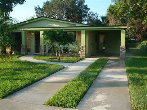 4 bedroom houses for rent in melbourne fl enjoy sun kissed tropical breezes melbourne homeaway