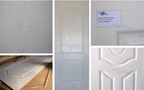 plain white bedroom door cheap plain white bedroom door for sale buy plain white bedroom door for sale plain bedroom