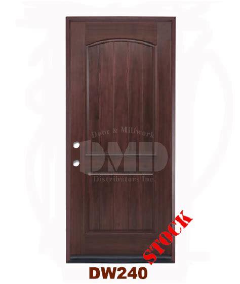 Exterior Door Ratings Homeofficedecoration Exterior Doors