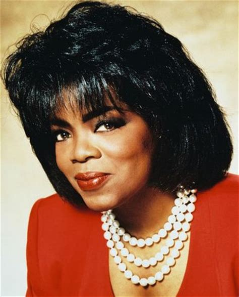 oprah winfrey young pictures distinguished tigers