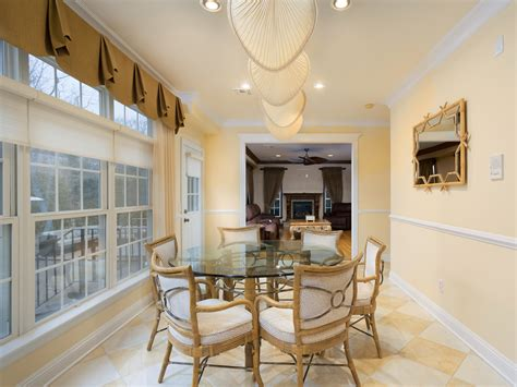 Staten Island Furniture Stores by Dining Room Sets Staten Island Magnificent 5 Bedroom