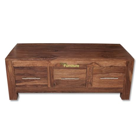 cube coffee table tns furniture cube coffee table