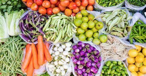 fruit w most fiber benefits of a fiber rich diet food renegade