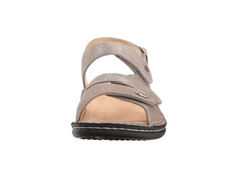 finn comfort slippers finn comfort sandals style gomera ritzy rags and shoes