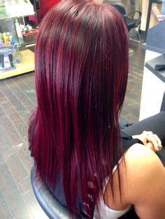 hair color schwarzkopf thr ratio pinterest the world s catalog of ideas