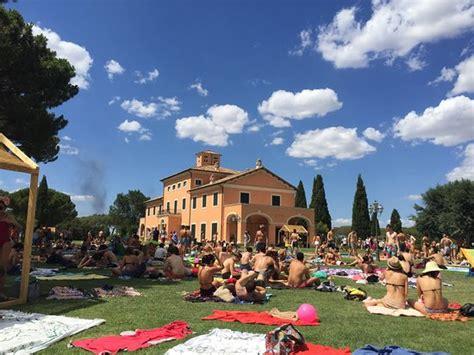 villa di fiorano prezzi the top 10 things to do near ciino airport cia rome
